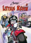 Litteul Kevin - 8. Tome 8